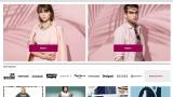 КЗК проверява Fashiondays.bg за ценова заблуда
