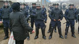 """Борисов: Стига с тази """"криза"""" по случая """"Суходол"""""""