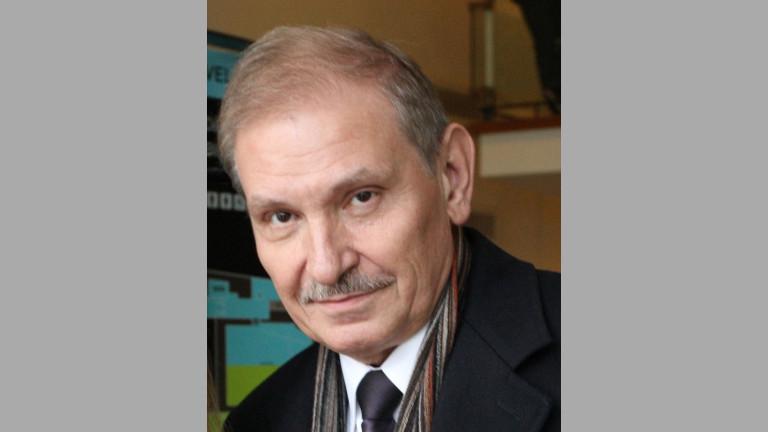 Убийство на критик на Кремъл в Лондон направено да изглежда като самоубийство