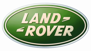 Land Rover с рекорден брой продажби