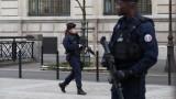 Полицаят-убиец от Париж - радикален ислямист