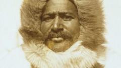 Човекът, който (най-вероятно) стъпва първи на Арктика