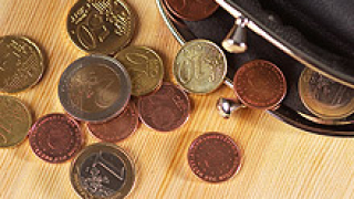 Южна Корея отпуска нови 13 млрд. долара срещу кризата