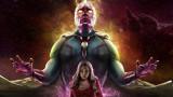 Marvel, киновселената им, филмите, които ще излязат през 2021 г. и защо това ще бъде най-силната им година