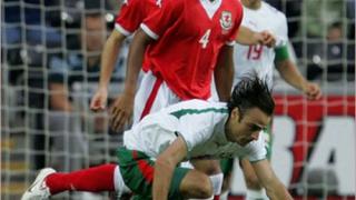 90 минути не стигнаха на Уелс и България за гол