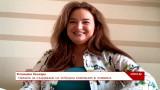 Българката, която откри печеливша бизнес ниша във финансовия сектор на Филипините