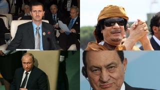Теч на информация разкри грандиозни финансови далавери на топ световни лидери