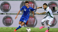Иван Бандаловски: Чакам трансфер в чужбина, има преговори
