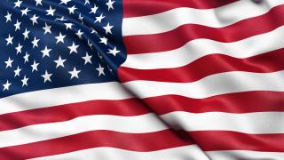 САЩ празнуват независимост