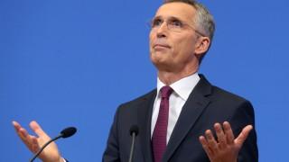 Военни не могат да влизат в Северно Косово без разрешение от НАТО