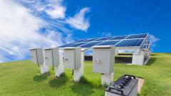 Изследване: Инсталираните хранилища за ток ще нараснат 20 пъти за 10 години