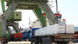 """Съсобственикът на """"Солвей Соди"""" инвестира €185 милиона в бизнеса си в България и в САЩ"""