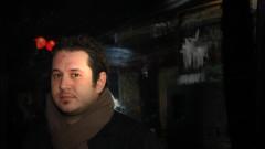 Почина вокалистът на Gravity Co Явор Захариев