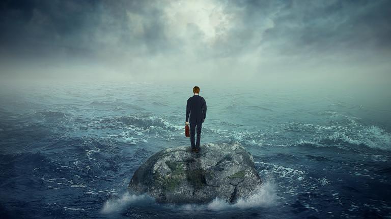 Кои са петте най-важни урока от Голямата депресия, които трябва да помним днес?