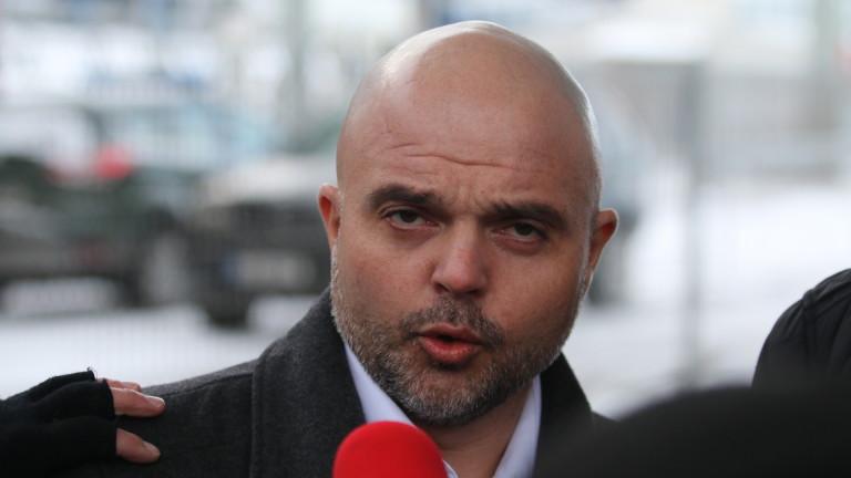Убийство с последвало самоубийство - основна версия за инцидента във Варна
