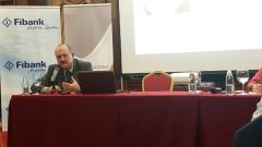 Експерт на Fibank взе участие в конференция по киберсигурност