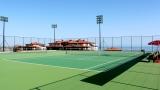 Французин спечели тенис турнира в Созопол
