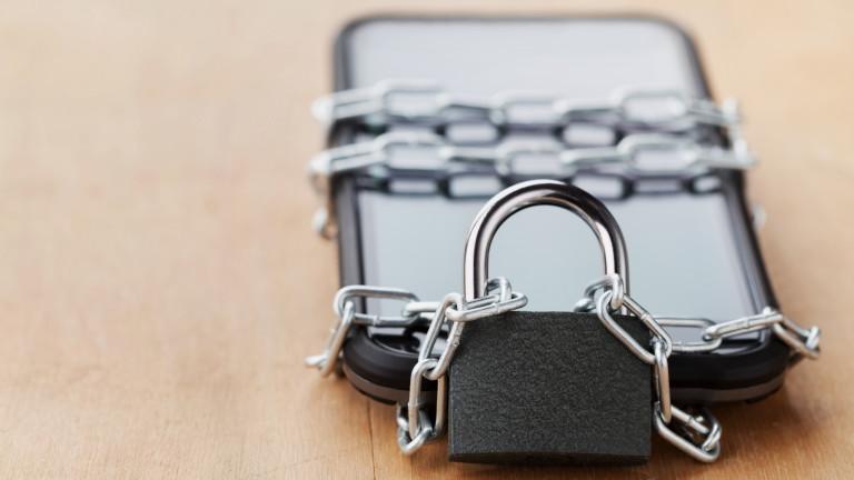 Защо Китай забранява смартфоните в училищата