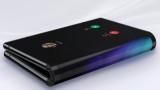 FlexPai - първият гъвкав смартфон в света