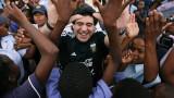 Д-р Луке е разследван за смъртта на Диего Марадона