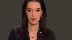 Виктория Петрова пак се залюби с колега