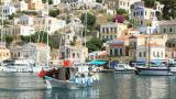 Гръцките острови - спасението за авиокомпаниите след най-тежката криза за индустрията