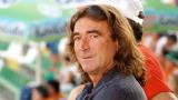 Христо Марков: За атлетиката, успехите и живота след това
