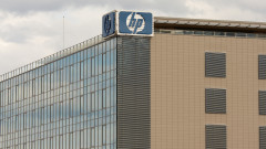 HP отхвърли сливането с Xerox за 33,5 милиарда долара