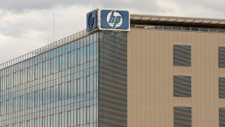 Xerox ще номинира 11 директори в борда на HP