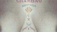 Chambao извадиха нов албум