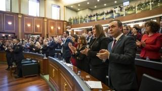 11 години от независимостта на Косово