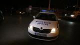Убиха дъщерята на бивш депутат от БСП