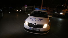 Застреляха 46-годишна бизнесменка в София