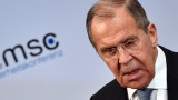 Москва видя по-конструктивен подход на американците