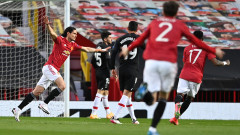 """Най-богатите футболни отбори създават конкурент на """"Шампионска лига"""" в търсене на нови приходи"""
