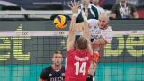 Теодор Тодоров: Волейболът не е спорт №1 на България