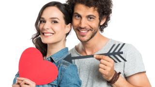 Как обичат мъжете и жените?
