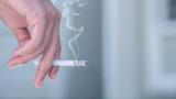Призоваха политиците да включат в предизборните си програми мерки срещу тютюнопушенето