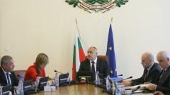 Кабинетът одобри изграждането на скоростен път София-Видин и тунел под Петрохан