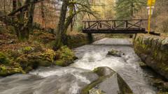Възможност за столичани повече да посещават планината през лятото