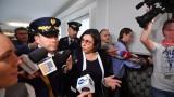 Израел предупреди Полша за надигащ се антисемитизъм