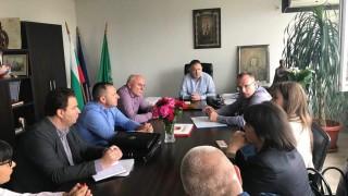 """Порожанов отпуска на розопроизводителите държавни пари по """"де минимис"""""""