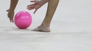 Българските грации демонстрираха класа на старта на Мондиала по художествена гимнастика