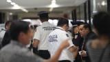 Без изпадащи и изкачващи се отбори в мексиканския професионален футбол