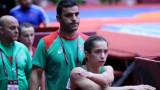 Миглена Селишка ще се бори за бронзов медал в Минск