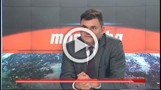 Лъчезар Богданов: Износът на България достига исторически рекордни стойности