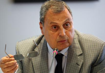 Стопанската камара поиска вето върху промените в пенсионната система