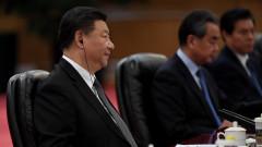 Си Дзинпин изправен пред широка опозиция в Китайската комунистическа партия