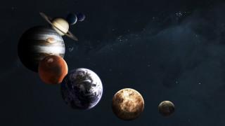 Ще разберем ли истината за Деветата планета