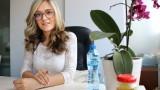"""Нора Бешкова е новият мениджър """"Търговски маркетинг"""" на Девин"""